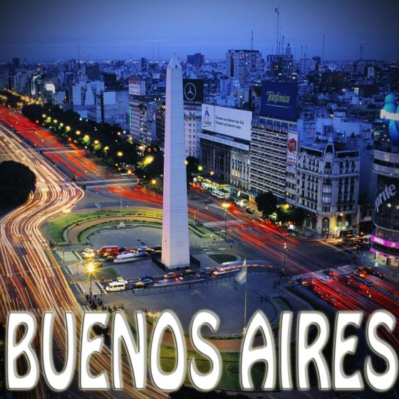 Obelisco-Mapa-de-Buenos-Aires-Foto