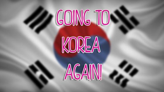 bandeira-da-coreia-2