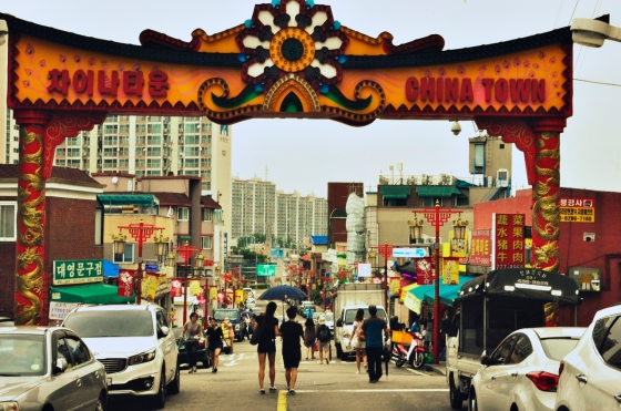 2 _DSC3071 chinatown street