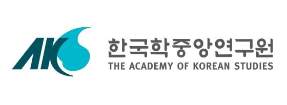 The-Academy-of-Korean-Studies_logo